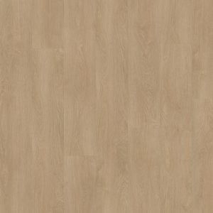 PVC Rigid Click Hoomline Stilleven Rembrandt 245