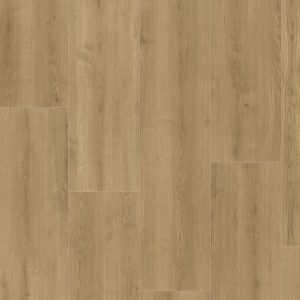 Laminaat Brons Eiken LP3252
