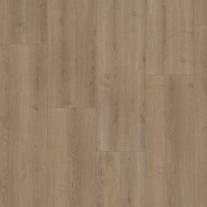 Laminaat Grijs Eiken LP5252