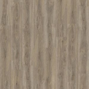 PVC Rigid Click Smoky 12530