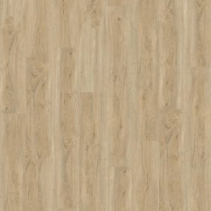 PVC Rigid Click Naturel 12531