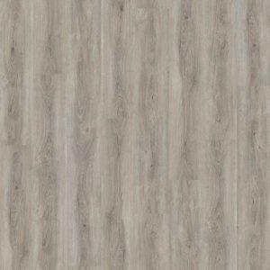 PVC Rigid Click Light Grey 12533