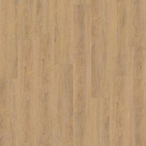 PVC Rigid Click Natural Oak 12555