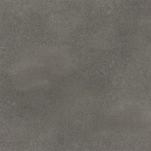 Tegellaminaat Grijs LP6082