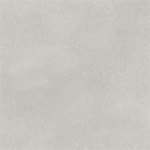 Tegellaminaat Licht Grijs LP7082