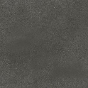 Tegellaminaat Donker Grijs LP9082