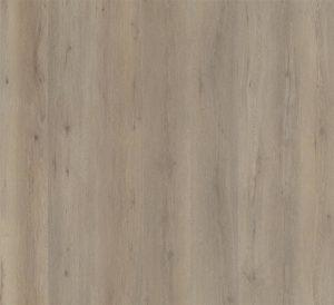 PVC Rigid Click Light Oak 12820