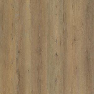 PVC Rigid Click Smoky 12821
