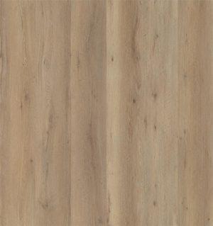 PVC Rigid Click Natural Oak 12822
