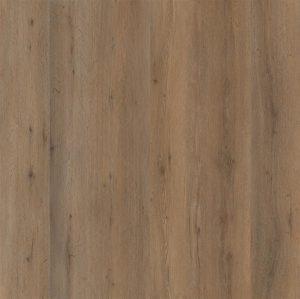 PVC Rigid Click Dark Oak 12823