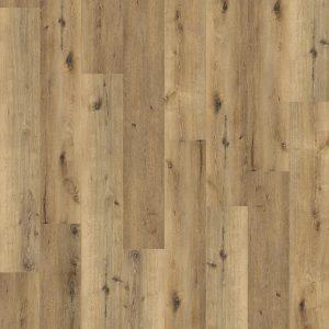 PVC Rigid Click Dark Oak 12904
