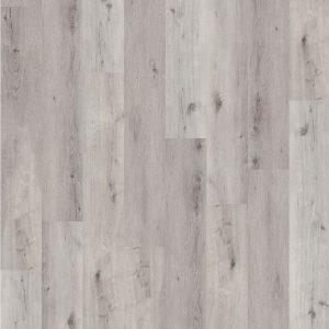 PVC Rigid Click Light Grey 12913