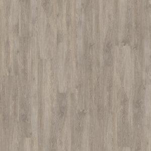 PVC Rigid Click Light Grey 13611