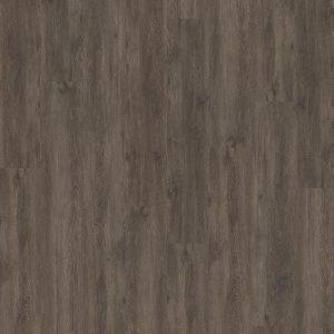 PVC Rigid Click Dark Grey 13619