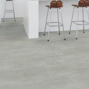 Quickstep Ambient Glue Plus AMGP40050 Beton Warmgrijs