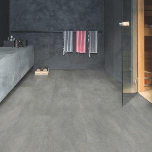 Quickstep Ambient Glue Plus AMGP40051 Beton Donkergrijs