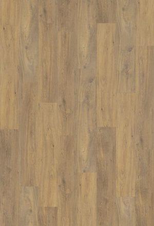 PVC Dryback Beautifloor Province Elzas 419123