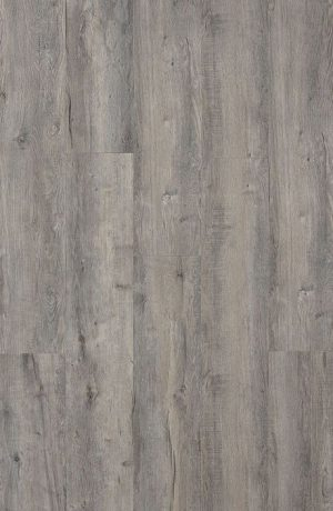 PVC Dryback Beautifloor Riviere Loire 419151