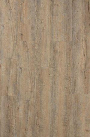 PVC Dryback Beautifloor Riviere Rhone 419152