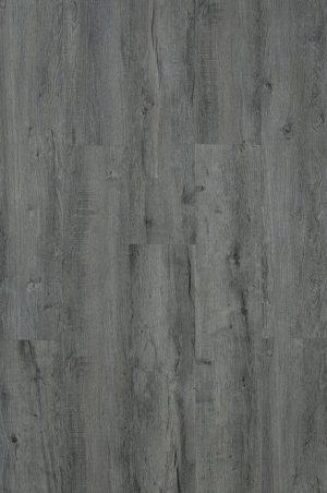 PVC Dryback Beautifloor Riviere Meuse 419156