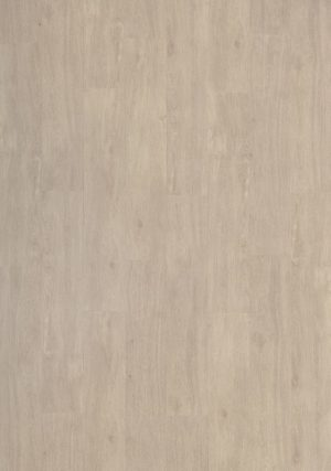 PVC Dryback Beautifloor Villes Rennes 419185