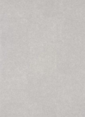 PVC Dryback Beautifloor Chateaux Chambord 420243