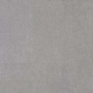 PVC Dryback Beautifloor Chateaux Brissac 420244