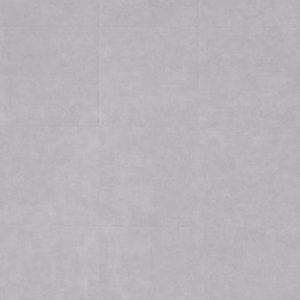 PVC Dryback Beautifloor Chateaux Chantilly 420245