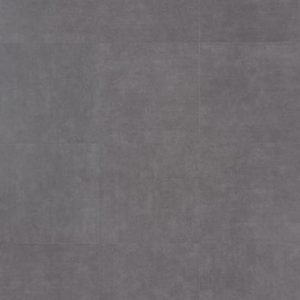 PVC Dryback Beautifloor Chateaux Sedan 420246