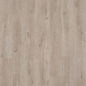 PVC Dryback Beautifloor Pont Morand 420295