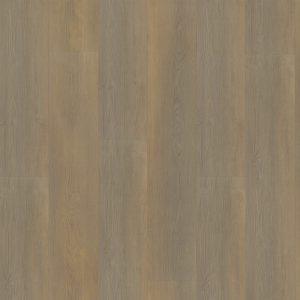 PVC Dryback Vivafloors Naaldhout 0.55 4510