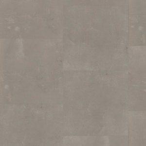 PVC Dryback Taupe 15201