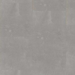 PVC Dryback Light Grey 15202