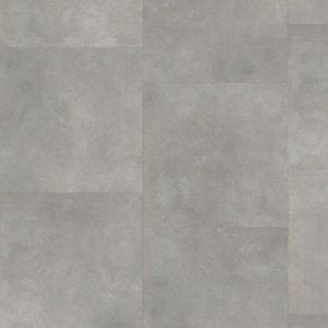 PVC Dryback Light Grey 15211