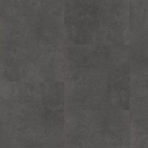PVC Dryback Antracite 15213