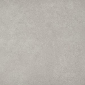 PVC Dryback Tegel Light Grey 0525