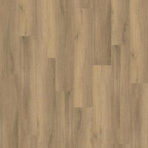 PVC Rigid Click Natural 15503