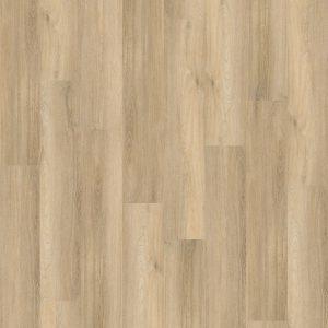 PVC Rigid Click Beige 15504
