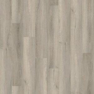 PVC Rigid Click Grey 15505