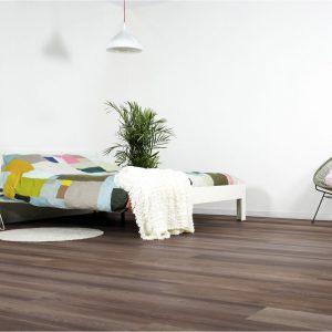 PVC Rigid Click Solcora Authentic Lake 55621 Windmere