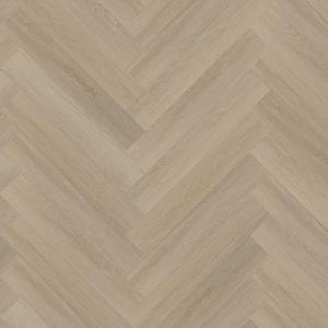 PVC Rigid Click Hoomline Briljant Visgraat Margriet 60015
