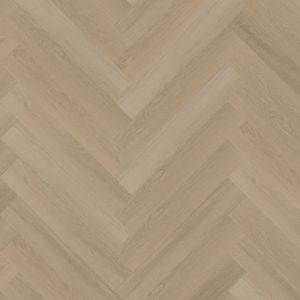 PVC Rigid Click Hoomline Briljant Visgraat Roos 60017