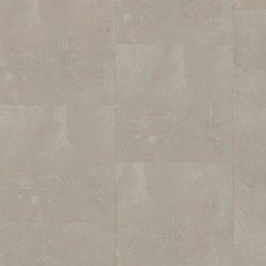 PVC Rigid Click Beige 16200