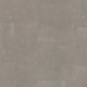 PVC Rigid Click Taupe 16201
