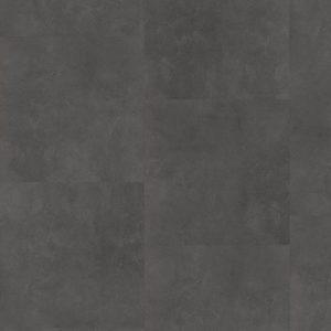 PVC Rigid Click Anthracite 16213