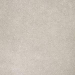 PVC Dryback Tegel Dark Grey 1526
