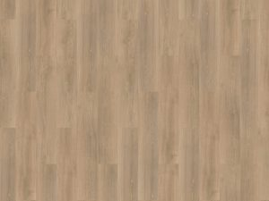 PVC Dryback mFLOR River Oak 63019 Rhone