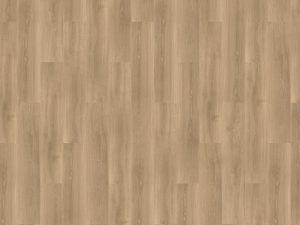 PVC Dryback mFLOR River Oak 63024 Volga