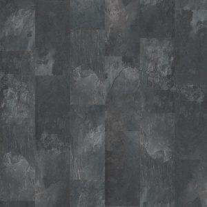 Tegellaminaat Donker Grijs LP4936