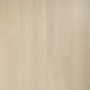 PVC Rigid Click Polar 3007